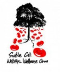 Sickle Cell Natural Wellness Group