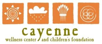 Cayenne_Logo_1